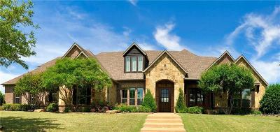 Heath Single Family Home For Sale: 116 Berkshire Lane