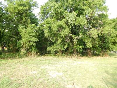 Weatherford Residential Lots & Land For Sale: Tbd Harmony Spur