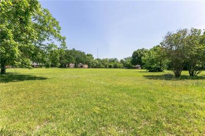 Colleyville Residential Lots & Land For Sale: 308 Glade Road