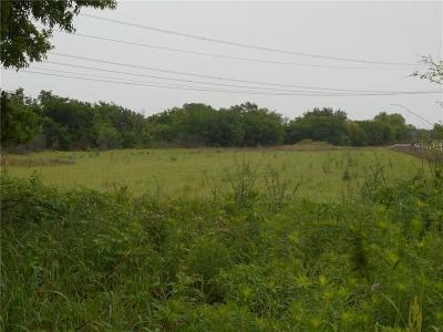 Boyd Farm & Ranch For Sale: 1771 Fm 2048