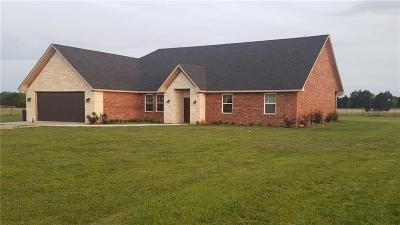 Lone Oak TX Single Family Home For Sale: $380,000
