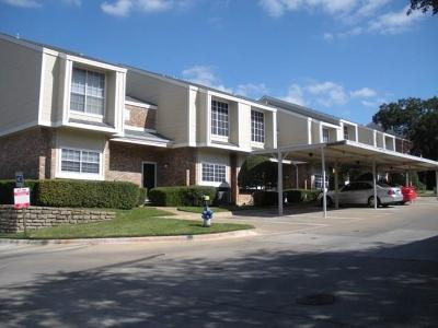 Carrollton  Residential Lease For Lease: 3550 Country Square Drive #303