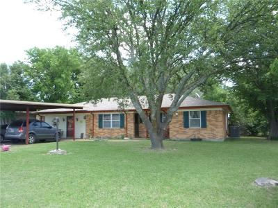 Godley Single Family Home For Sale: 512 N Pearson Street