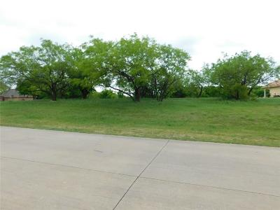 Grand Prairie Residential Lots & Land For Sale: 807 Mallard Pointe Drive