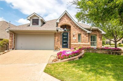Fairview Single Family Home For Sale: 707 Pelican Hills Drive