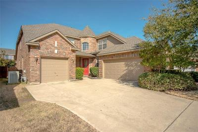 Keller Residential Lease For Lease: 2207 Graystone Court