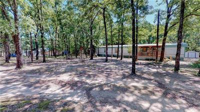 Kemp Single Family Home For Sale: 19953 County Road 4049