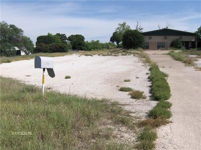 Parker County Commercial For Sale: 2082 Mineral Wells Highway