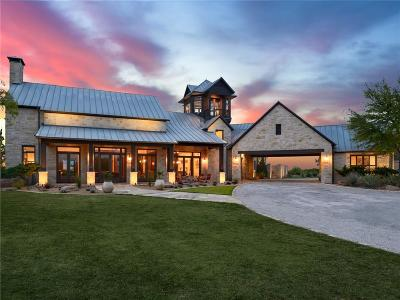 Celina, Carrollton Farm & Ranch For Sale: 9674 County Road 106