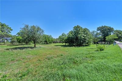 Colleyville Residential Lots & Land For Sale: 2600 Highland Meadows Drive