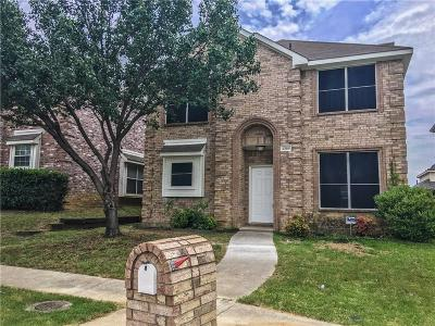 Carrollton  Residential Lease For Lease: 1369 Riley Drive