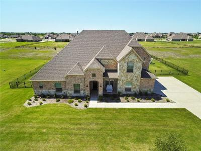 Single Family Home For Sale: 2075 Canyon Road