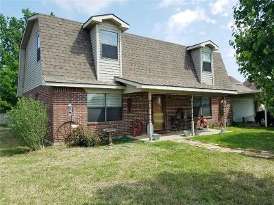 Haslet Farm & Ranch For Sale: 420 Country Lane