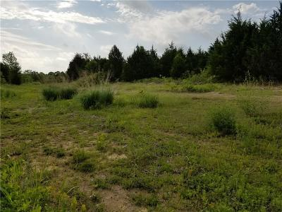 Residential Lots & Land For Sale: Lot 2 County Road 917