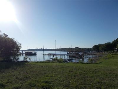 May, Lake Brownwood, Brownwood Single Family Home For Sale: 101 Cr 537