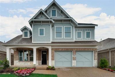 Savannah Single Family Home For Sale: 924 Nathanael Greene Court