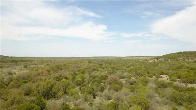 Cisco TX Farm & Ranch For Sale: $4,800,000