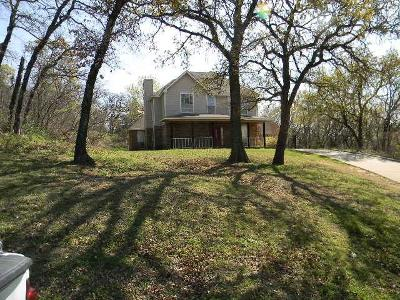 Keller Residential Lease For Lease: 416 Roland Drive