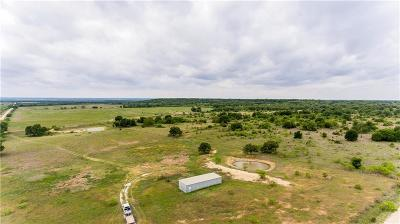 Gorman Farm & Ranch For Sale: Tbd 6 Cr 355