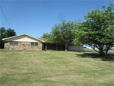 Rio Vista Single Family Home For Sale: 1725 N Highway 174