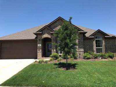 Edgecliff Village Single Family Home For Sale: 24 Oakridge Lane
