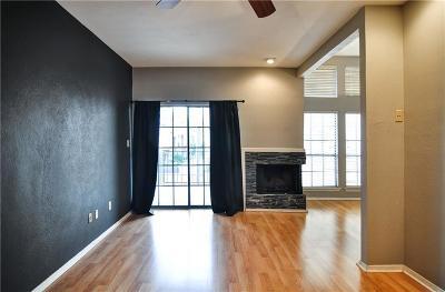 Dallas Condo For Sale: 3909 Rawlins Street #108