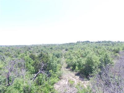 Comanche County Farm & Ranch For Sale: Tbd Cr 343