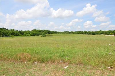 Frisco Residential Lots & Land For Sale
