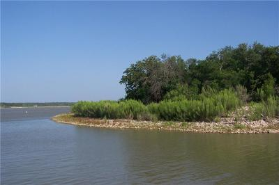 Brown County Residential Lots & Land For Sale: 0000 County Road 454