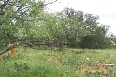 Brown County Residential Lots & Land For Sale: 00 County Road 454