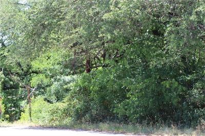 Granbury Residential Lots & Land For Sale: 412 Virgo Court