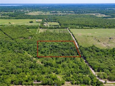 Alba Residential Lots & Land For Sale: Tbd 02 Rs County Road 2515