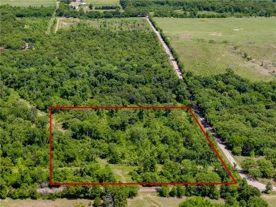 Alba Residential Lots & Land For Sale: Tbd 03 Rs County Road 2430