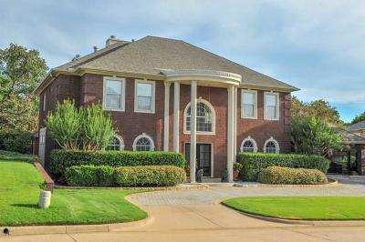 Arlington TX Single Family Home For Sale: $425,000