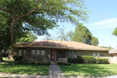 Duncanville Single Family Home For Sale: 223 Larry Drive