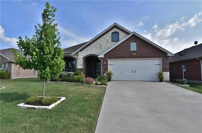 Royse City Single Family Home For Sale: 3121 Spruce Street