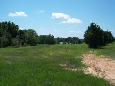 Wills Point Residential Lots & Land For Sale: 2306 Canyon Lake Road