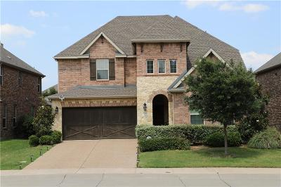 Lewisville Residential Lease For Lease: 329 Brutus Boulevard