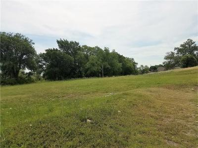 Rowlett Commercial Lots & Land For Sale: 1700-A Castle Drive