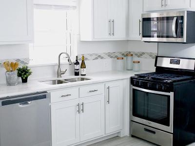 Dallas TX Single Family Home For Sale: $327,000