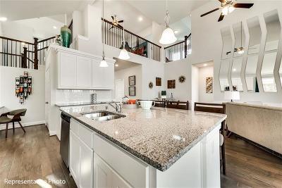 Savannah Single Family Home For Sale: 905 Nathanael Greene Court