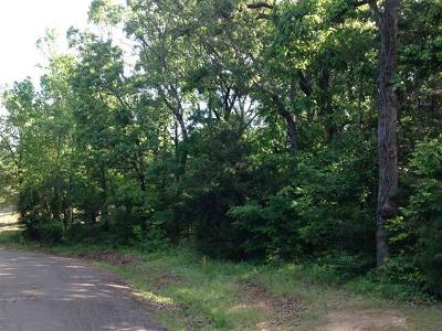 Quitman Residential Lots & Land For Sale: 00 C Rd 1452