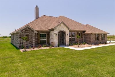 Godley Single Family Home For Sale: 7933 Grassland Drive