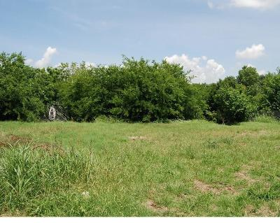 Frisco Residential Lots & Land For Sale: 22121 Flanagan Circle