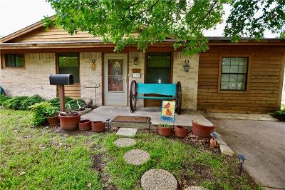 Duncanville Single Family Home For Sale: 610 Wren Avenue
