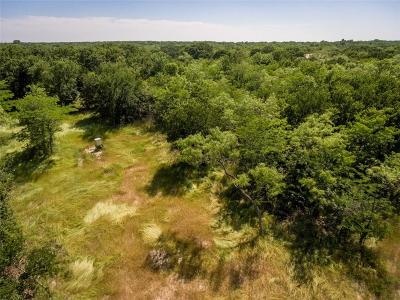 Caddo Mills Farm & Ranch For Sale: County Rd 2508