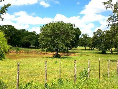 Perrin Farm & Ranch Active Contingent: 00 Jw Tipps Road
