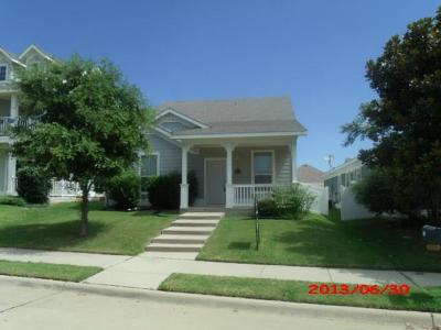 Single Family Home For Sale: 1331 Portsmouth Drive