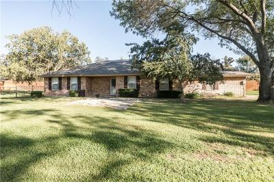 Southlake Single Family Home Active Option Contract: 3108 Southlake Park Road
