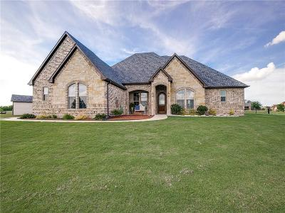 Single Family Home For Sale: 10397 Wild Rose Circle